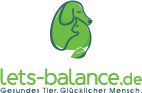 lets-balance.de